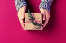secret santa gift ideas for colleagues