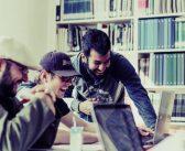 How To Establish Successful Team Collaboration