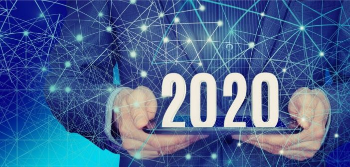 5 Ways to Make Your Business More Profitable in 2020