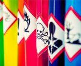 7 Signs That Your Working Environment is Toxic