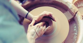 How Hobbies Can Help You in Your Career