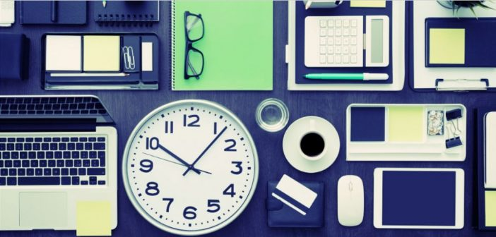 How to Boost Productivity in Your Employees