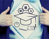Top 7 Reasons To Do an MBA