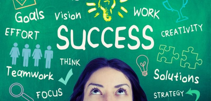 12 Ways Successful People Stay Productive and In Control