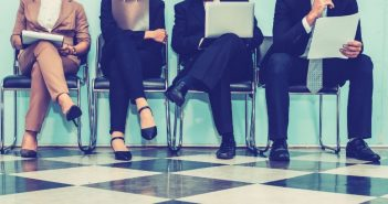 What Employers Look for in a Candidate, Besides a Great CV