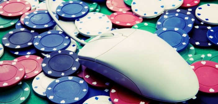 iGaming Bringing New Jobs to the UK
