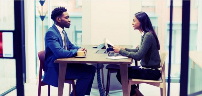 3 Essential Steps to Ace Your Next Interview