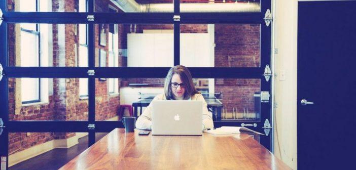 How to Build a Career as a Freelancer