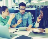 4 Surprising Skills That Will Impress Your Coworkers