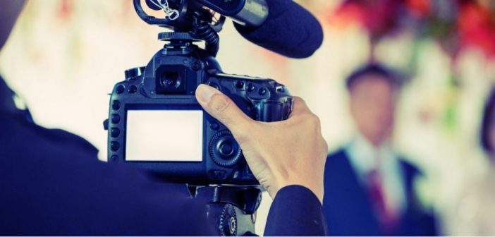 How to Become a Successful Videographer