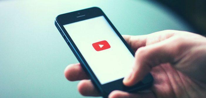 YouTube Tips for Teachers