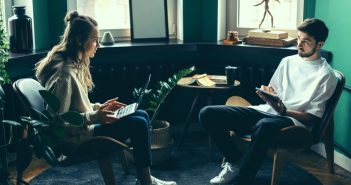 6 Ways Your Team Can Boost Productivity While Working From Home