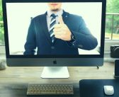 Hosting Webinars That Will Boost Your Career
