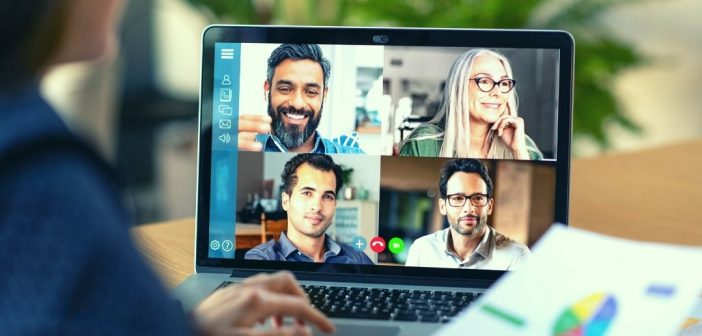 Keeping Remote Employees Happy for the Remainder of 2020: 8 Ways to Show Appreciation