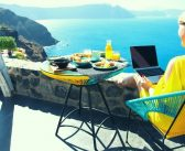 5 Passive Income Ideas for Travellers