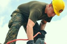 6 Fulfilling Blue-Collar Job Opportunities That You Can Consider
