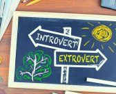 8 Innovative Ways for Introverts to Make Money