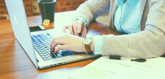 5 Duties and Responsibilities of a Web Designer