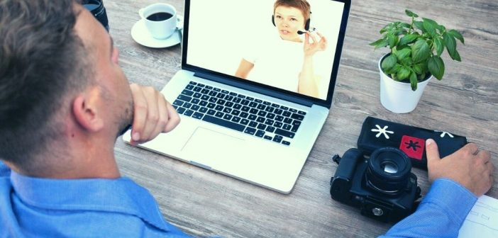 6 Features to Look Out For in a Webinar Software