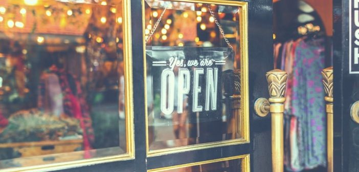 7 Factors to Consider Before Opening a New Business Location