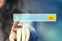 Top Job Sites 2021