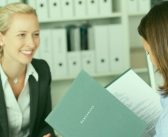 Why Your Business Should Outsource Recruitment?