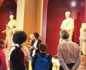 Educational Trips to Inspire the Next Generation